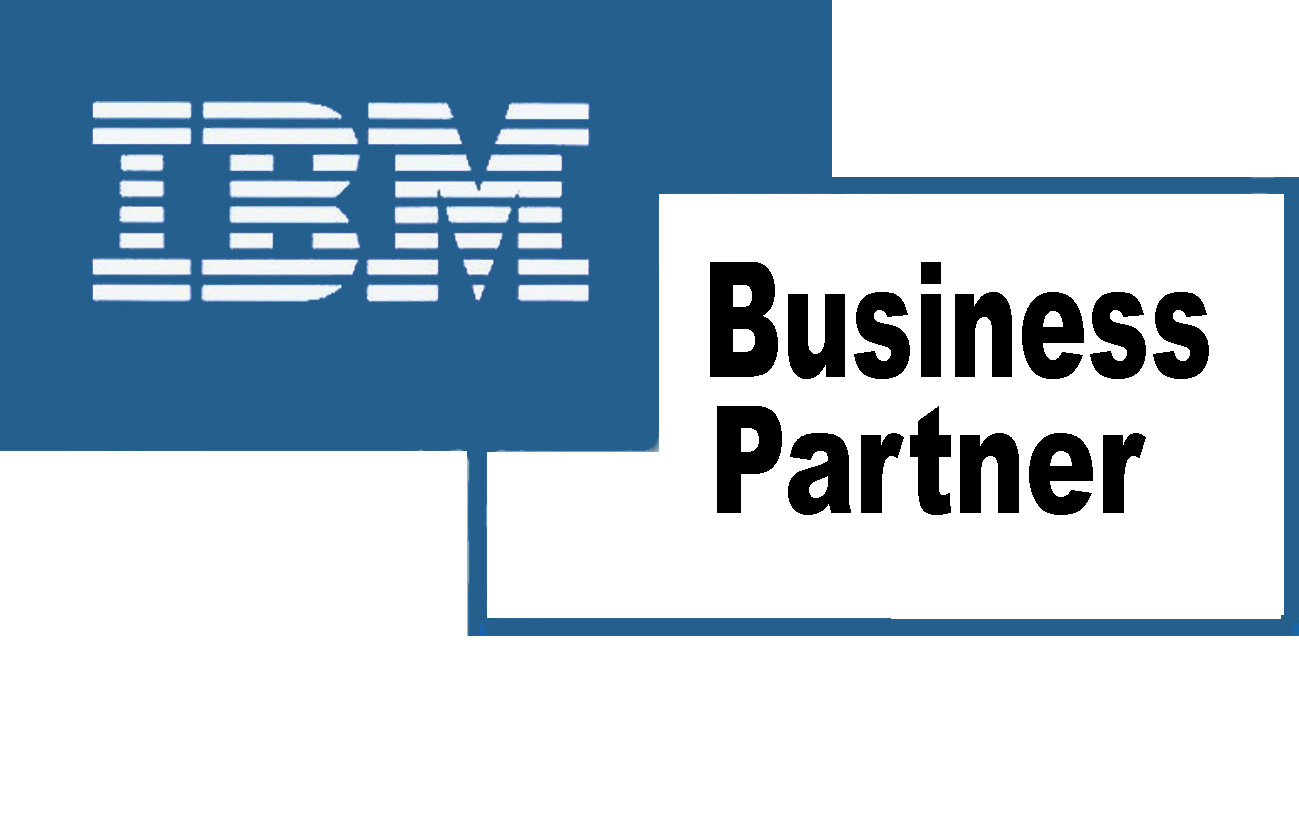 ibm-partnerlogo