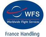 france_handling