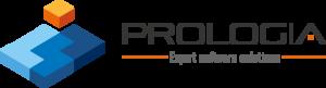 Logo Prologia