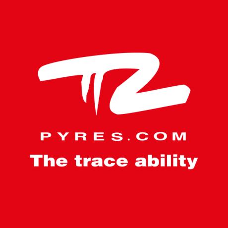 share-1200x628-pyrescom-460x460