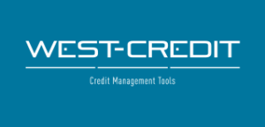 West credit