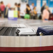 valise-aeroport