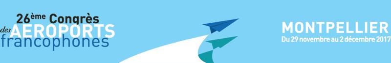 logo-congres2017-1160_webok