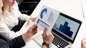 détecter les relevés de comptes falsifiés